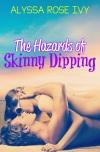 skinnydipping.jpg.jpg